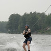 wakeboarding 36