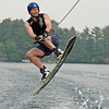 wakeboarding 28