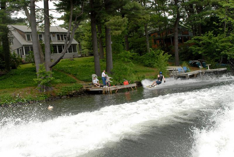 wakeboarding 42
