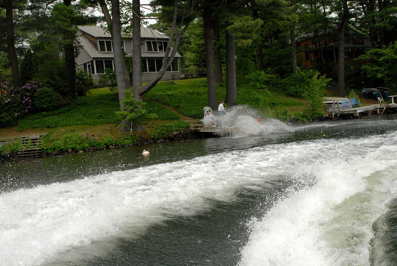 wakeboarding 44
