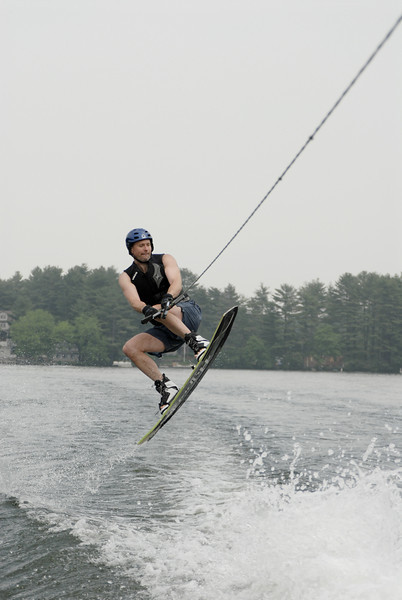 wakeboarding 27