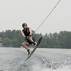 wakeboarding 27