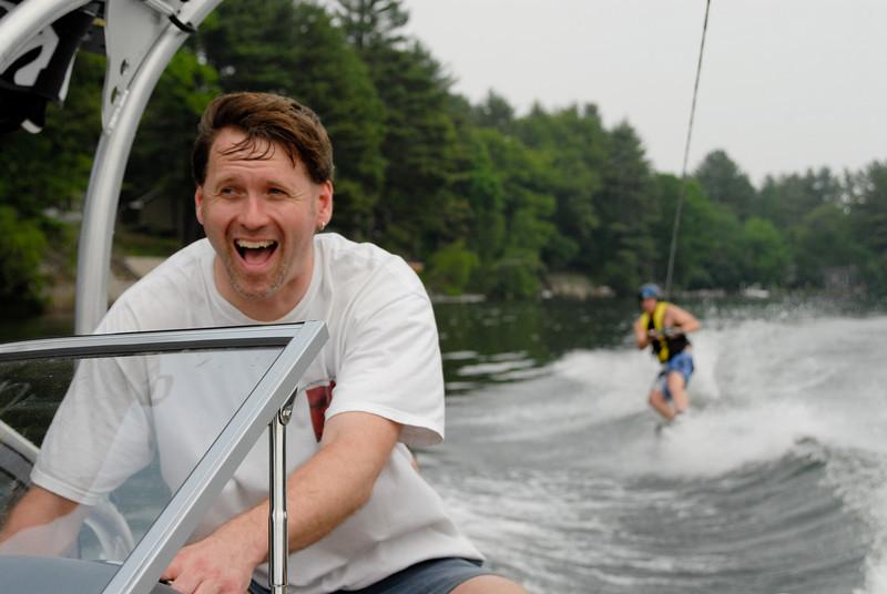 wakeboarding 19