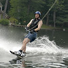 wakeboarding 24