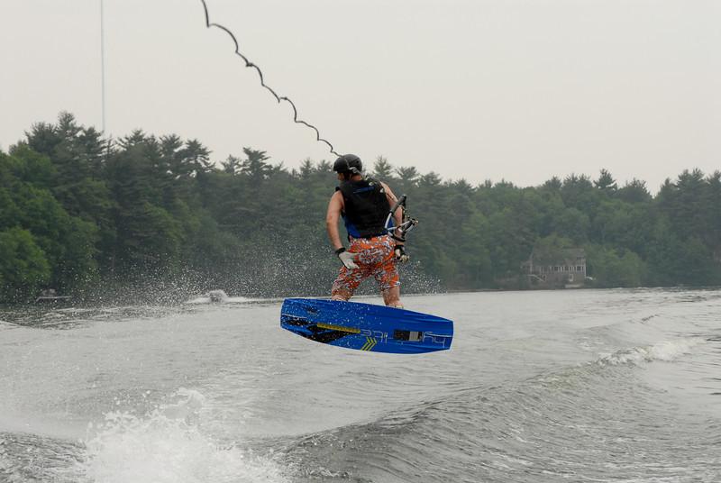 wakeboarding 08