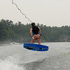 wakeboarding 08