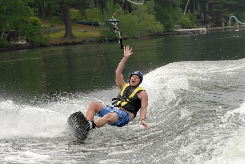 wakeboarding 18