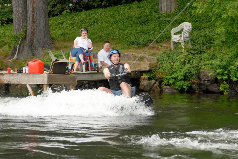 wakeboarding 22