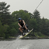 wakeboarding 33