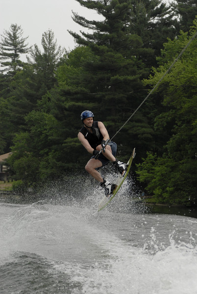 wakeboarding 29