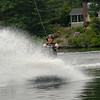 wakeboarding 07