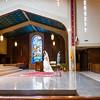 Preniczky_Wedding-10145-2