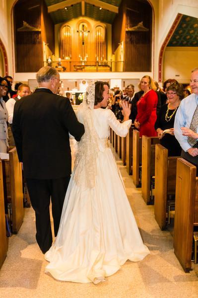 Preniczky_Wedding-10045