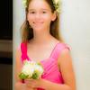 Preniczky_Wedding-10010