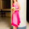 Preniczky_Wedding-10012