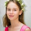Preniczky_Wedding-10014