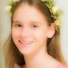Preniczky_Wedding-10013