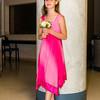 Preniczky_Wedding-10011