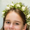 Preniczky_Wedding-10015