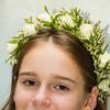 Preniczky_Wedding-10015