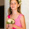 Preniczky_Wedding-10011-2