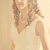 Jeanne_Bridal_o20090421_32gts