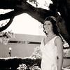 Jeanne_Bridal_o20090421_38bw
