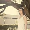 Jeanne_Bridal_o20090421_38gtsf