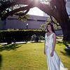 Jeanne_Bridal_o20090421_37