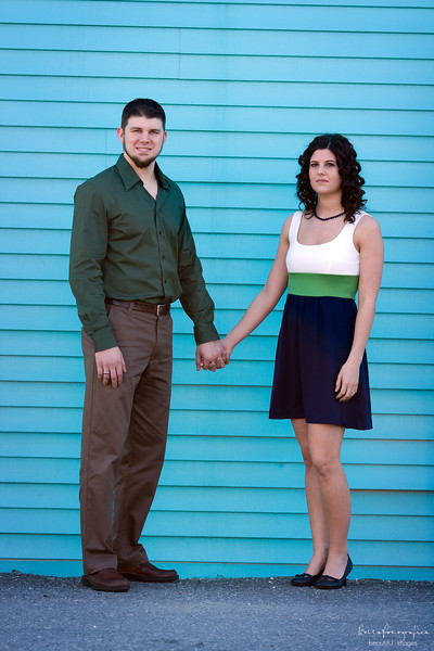 20090131_Jeanne_Engagement_007