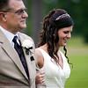 Jeanne_Wedding_20090516_137