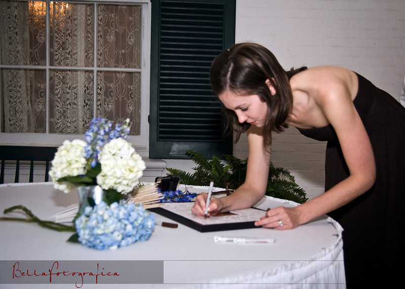 Jeanne_Wedding_20090516_425