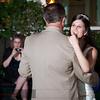 Jeanne_Wedding_20090516_324