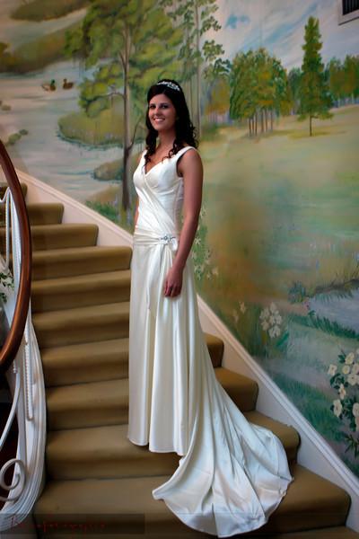 Jeanne_Wedding_20090516_096