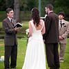 Jeanne_Wedding_20090516_156