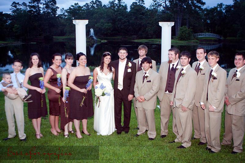 Jeanne_Wedding_20090516_231