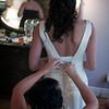 Jeanne_Wedding_20090516_046