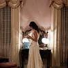 Jeanne_Wedding_20090516_364