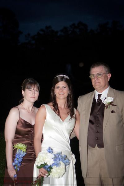 Jeanne_Wedding_20090516_245