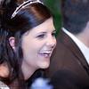 Jeanne_Wedding_20090516_331