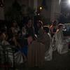 Jeanne_Wedding_20090516_352