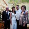 Jeanne_Wedding_20090516_344