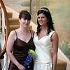 Jeanne_Wedding_20090516_083