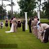 Jeanne_Wedding_20090516_152