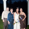 Jeanne_Wedding_20090516_246