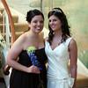Jeanne_Wedding_20090516_082
