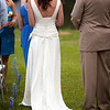 Jeanne_Wedding_20090516_142