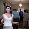 Jeanne_Wedding_20090516_293