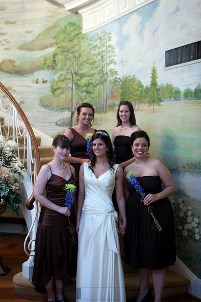 Jeanne_Wedding_20090516_085