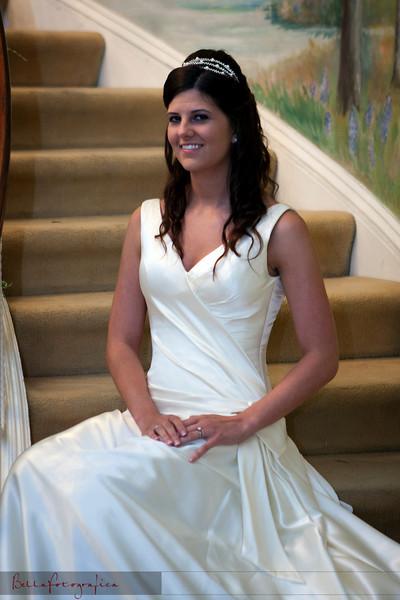 Jeanne_Wedding_20090516_256